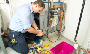 Pembroke Pines Heating Repair Services