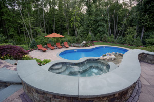 Pool Heating Repair Services